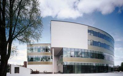 Centrum voor Kunst en Cultuur
