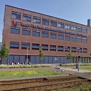HMC Amsterdam
