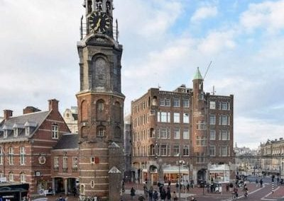 Muntplein-Toren-e1566908457876-min