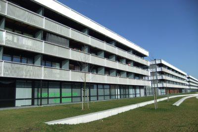Reeshof_04-e1566905888889-min